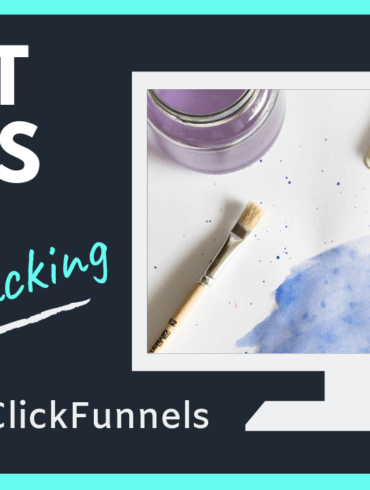 Top Design Tools for Clickfunnels Funnel Design