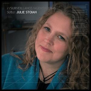julie stoian clickfunnels coach