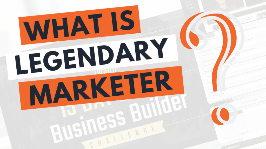 How Much Does It Cost To Ship  Legendary Marketer