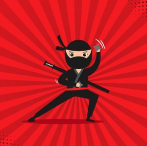The Facts About Clickfunnels Ninja Revealed