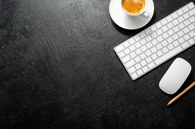 start creating affiliate content