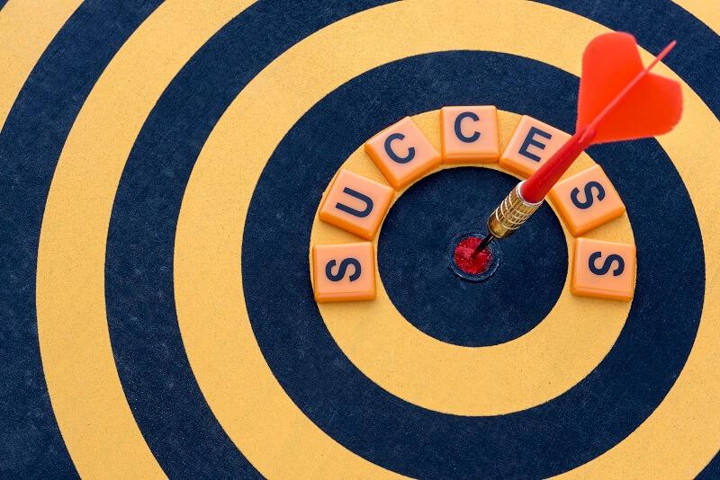 achieving-success-clickfunnels