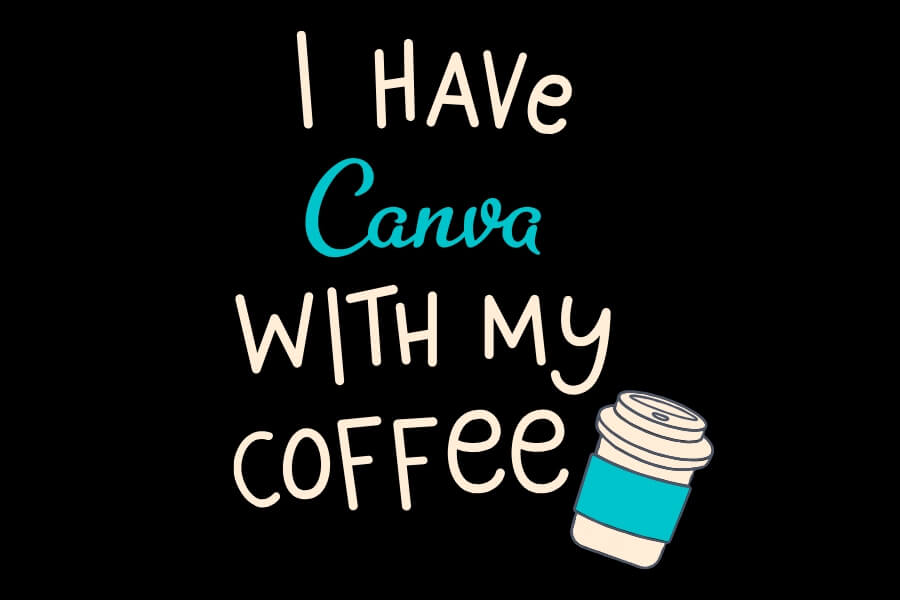 is it worth buying canva