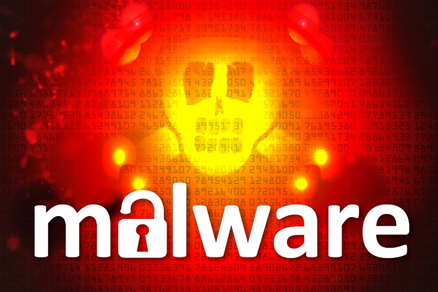 wordpress malware protection