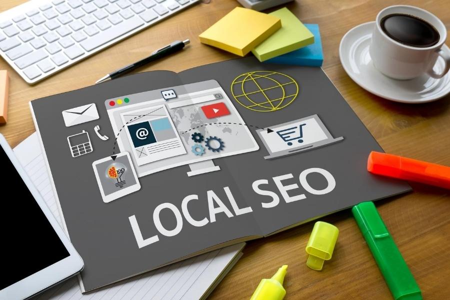 local digital agency
