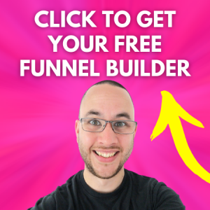 signup for groovefunnels free