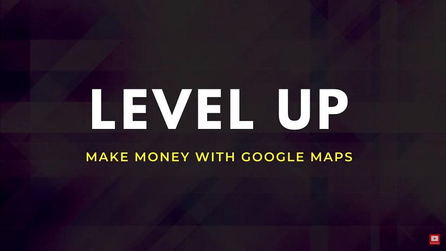 level up skills and make moneyjpg