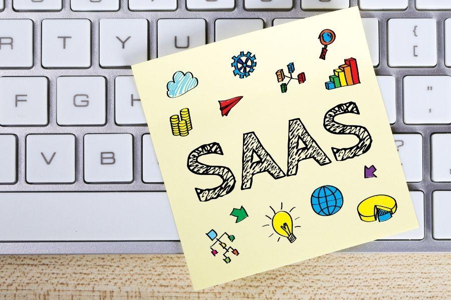 saas-affiliate-marketing