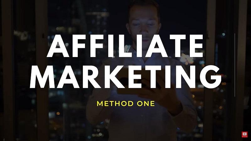 affiliate marketing groovefunnels