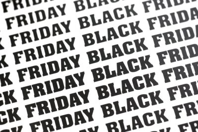 best black friday deals for digital marketers
