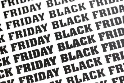 best black friday deals for digital marketers