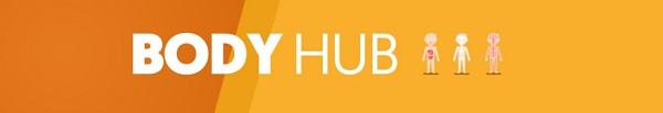 body hub youtube channel idea