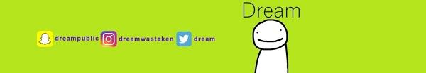 dream youtube megastar
