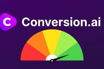 conversion.ai review