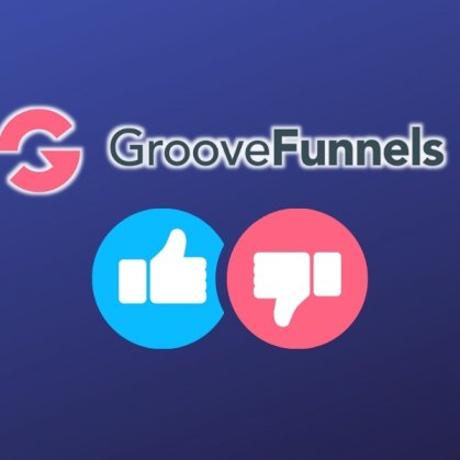 groovefunnels-review-2021