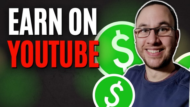 how to get started with affiliate marketing on Youtube