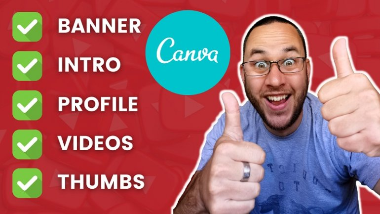 ultimate canva tutorial for youtubers.png
