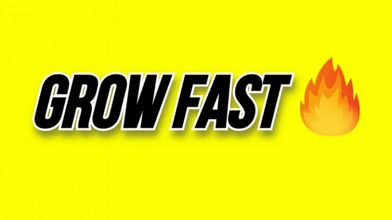 learn youtube fast and grow your channel